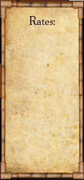 white and gold polka dot rug