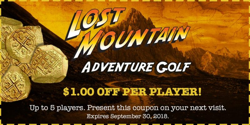 ZTG_1109_Lost_Mountain_Coupon_1000x400_ART2